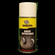Valiklis kondicionieriu BARDAHL AIRCO REFR 150ml