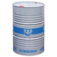 77 Lubricants UNIVERSAL TRACTOR OIL SYN 80W  (UTTO) 200L