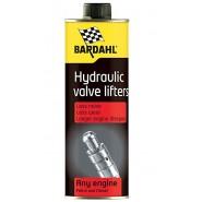 Bardahl Hydraulic Valve Lifter Additive 300ml