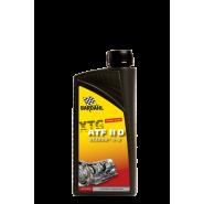 Bardahl ATF Automatic Transmission Fluid IID/ Dexron 1l
