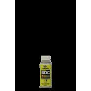 Bardahl Diesel Conditioner (BDC) 1l