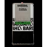 Bardahl Engine Flush & Cleaner 5l