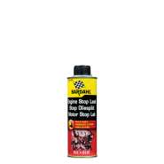 Bardahl Engine Stop Leak 300ml