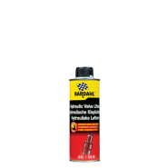 Bardahl Hydraulic Valve Lifter Additive 300ml