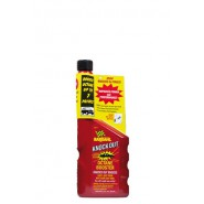 Bardahl Knock Out Octane Booster 355ml