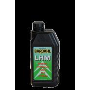 Bardahl LHM Fluid 1l