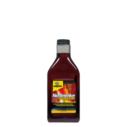 Bardahl No Smoke + Stop Leak 473ml