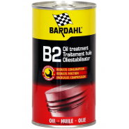 Bardahl Oil Treatment B2 400ml