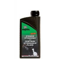 Bardahl Power Steering Fluid 1l
