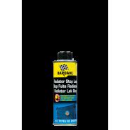 Bardahl Radiator Stop Leak 300ml