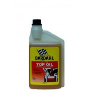 Bardahl Top Oil 1l