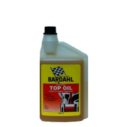 Bardahl Top Oil 1l