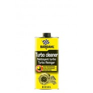 Bardahl Turbo Cleaner (diesel engines) 1l