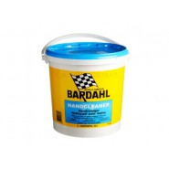 Pasta rankoms BARDAHL HAND CLEANER  10l