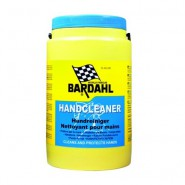 Pasta rankoms BARDAHL HAND CLEANER  3l
