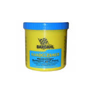 Pasta rankoms BARDAHL HAND CLEANER  500g