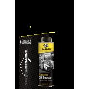 Priedas alyvos BARDAHL Racing Oil Booster F 300ml