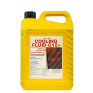 Skystis auši BARDAHL OCD Cooling Fl. -38 G12 5l