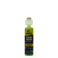 Skystis koncentratas BARDAHL TURBO WASH 1:100 250ml