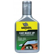 Valiklis BARDAHL Car make up (Cockp. cond.) 300ml