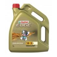 Alyva CASTROL EDGE M 5W30 5L
