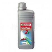 CASTROL Aqua race 2t 1L