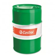 Alyva CASTROL Edge Professional Titanium LL III 5w30 208L