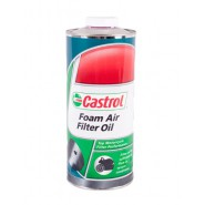 CASTROL FOAM AIR Filter oil 1,5L