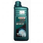 CASTROL SuperbiKe R4 10w50 1L