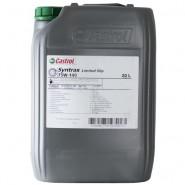 Alyva CASTROL Syntrax LS 75w140 20L