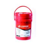 CEPSA EP FE+LD 75W90 20L