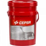 CEPSA FE+LD 75W80 20L