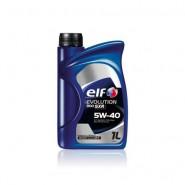 Alyva ELF Evolution 900 SXR 5W40 1L