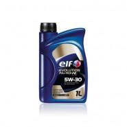 Alyva ELF Evolution Full Tech FE 5W30 1L