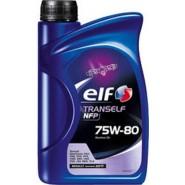 Alyva ELF Tranself NFP 75w80 1L