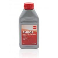 ENEOS Brake & Clutch Fluid DOT 5.1 0,5L