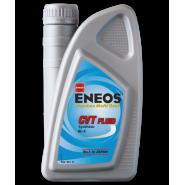 ENEOS CVT Fluid 1L