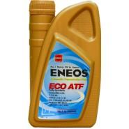 ENEOS ECO ATF 1L