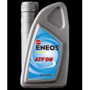 ENEOS Premium ATF DIII 1L
