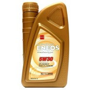 ENEOS Premium Hyper 5W30 1L