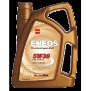 ENEOS Premium Hyper Multi 5W30 4L