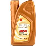 ENEOS Premium Hyper S 5W30 C2 1L