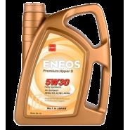 ENEOS Premium Hyper S 5W30 C2 4L