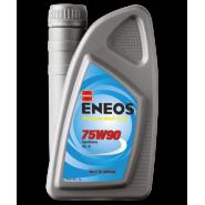 ENEOS Premium Multi Gear 75W90 1L