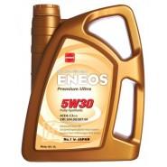 ENEOS Premium Ultra 5W30 4L