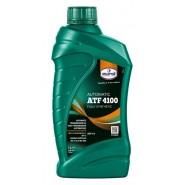 Alyva ATF EUROL 4100 1L
