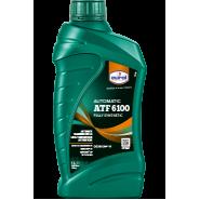 Alyva ATF EUROL 6100 1L