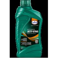 Alyva ATF EUROL 6700 1L