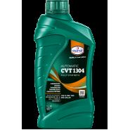 Alyva ATF EUROL CVT 1304 1L