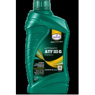 Alyva ATF EUROL III G 1L